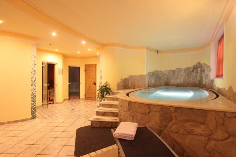 Residence Montebel - Tesero - Via Delmarco 34 - Val di Fiemme Trentino
