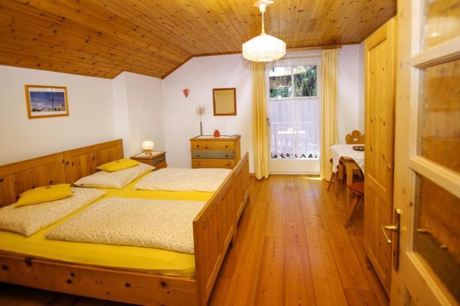 Appartamenti Gabrielli - Trodena - Segheria 19+21 - Val di Fiemme Trentino