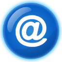 Email - Contatta BB Affittacamere Dolomites a Tesero